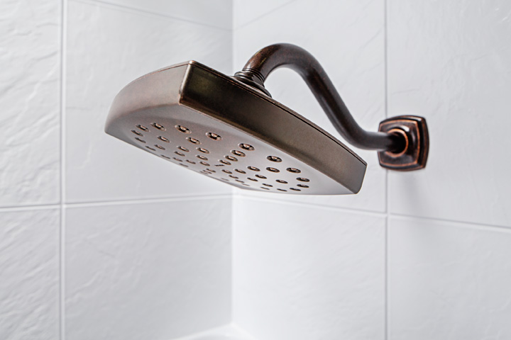Shower Remodeling By Bath Fitter Memphis TN Classy Bathroom Remodeling Memphis Tn