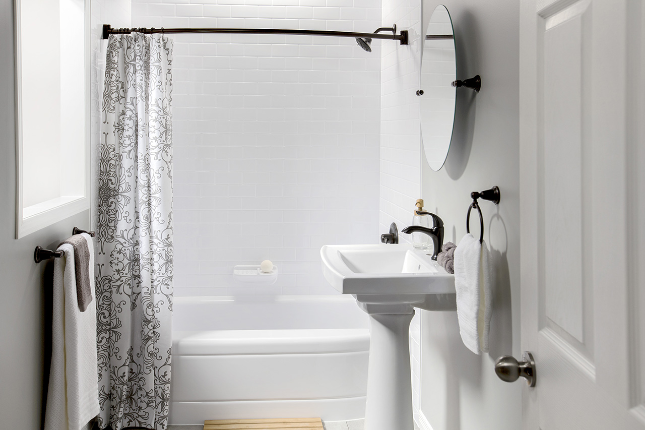 Bathroom Remodeling Memphis, TN